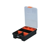 MASPION-CONTAINER PLASTIC TOOL BOX 2315 BMT171