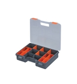 MASPION-CONTAINER PLASTIC TOOL BOX 2823 BMT172
