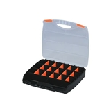 MASPION-CONTAINER PLASTIC TOOL BOX 3531 BMT173