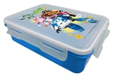 ONYX - LUNCH BOX PLASTIC WARE AKC02 RCP02 SANDWICH BOX 1 LT
