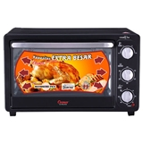 COSMOS - ELECTRIC OVEN CO9926RCG