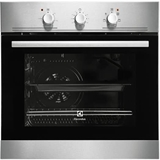 ELECTROLUX - BUILT IN ELECTRIC OVEN EOB2100COX