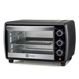 ELECTROLUX - ELECTRIC OVEN EOT4805K