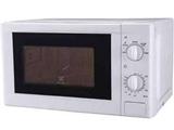 ELECTROLUX - MICROWAVE EMM2021MW
