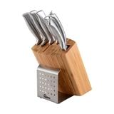 OXONE-MASTER KNIFE BLOCK SET OX982