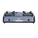RINNAI - PORTABLE ELECTRIC 2B COOKER RI302S