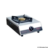 RINNAI - PORTABLE GAS 1B COOKER RI511A