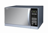 SHARP - MICROWAVE R728(S)IN