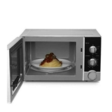 SHARP - MICROWAVE R21DO(S)IN