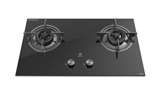 ELECTROLUX - BUILT IN GAS 2B COOKER EHG7230BE