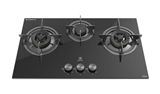 ELECTROLUX - BUILT IN GAS 3B COOKER EHG7330BE