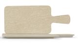 ONYX - SERVING BOARD MELAMINE  80165 CRM02