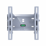 BERVIN - WALL BRACKET ACC TV BWBA5D12M