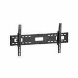 BERVIN - WALL BRACKET ACC TV BWBA3D11XL