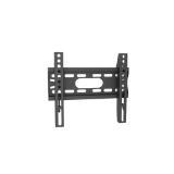 LUNA - WALL BRACKET ACCTV LWBF1939M
