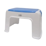 SHINPO-STOOL PLASTIC AMADO SIP190