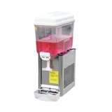 CROWN - COLD DRINK DISPENSER SMALL APPLIANCE 12JL1