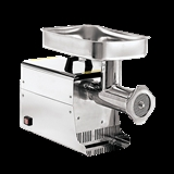 CROWN - MEAT GRINDER SMALL APPLIANCE TC08