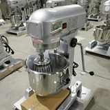 CROWN - PLANETARY MIXER SMALL APPLIANCE B10