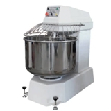 CROWN - SPIRAL MIXER S20